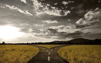 Barabbas – Another Jesus Another Gospel