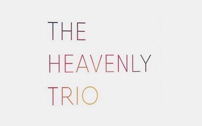 Heavenly Trio