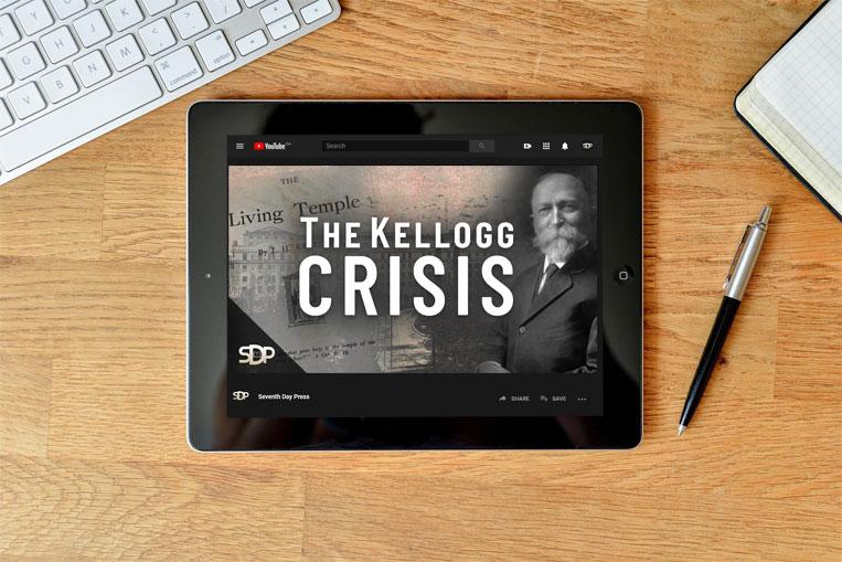 The Kellogg Crisis