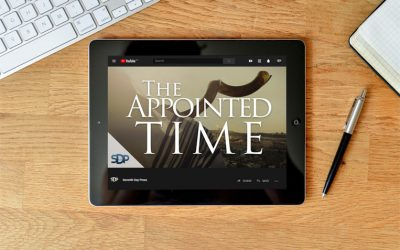 Living in the Appointed Time – The Feasts and Their Importance